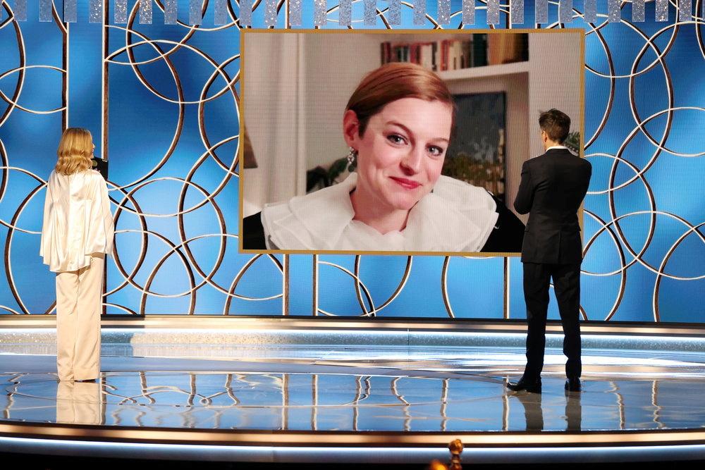 The Crown: Πώς αντέδρασαν «Νταϊάνα» και «Θάτσερ» στα σχόλια του πρίγκιπα Χάρι για τη σειρά