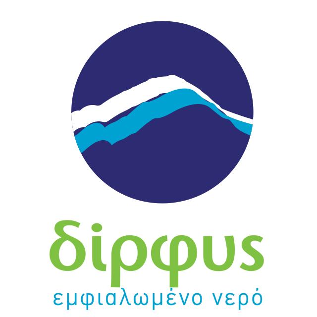 Δίρφυς: Προσφορά αλληλεγγύης προς τους σεισμοπαθείς της Ελασσόνας