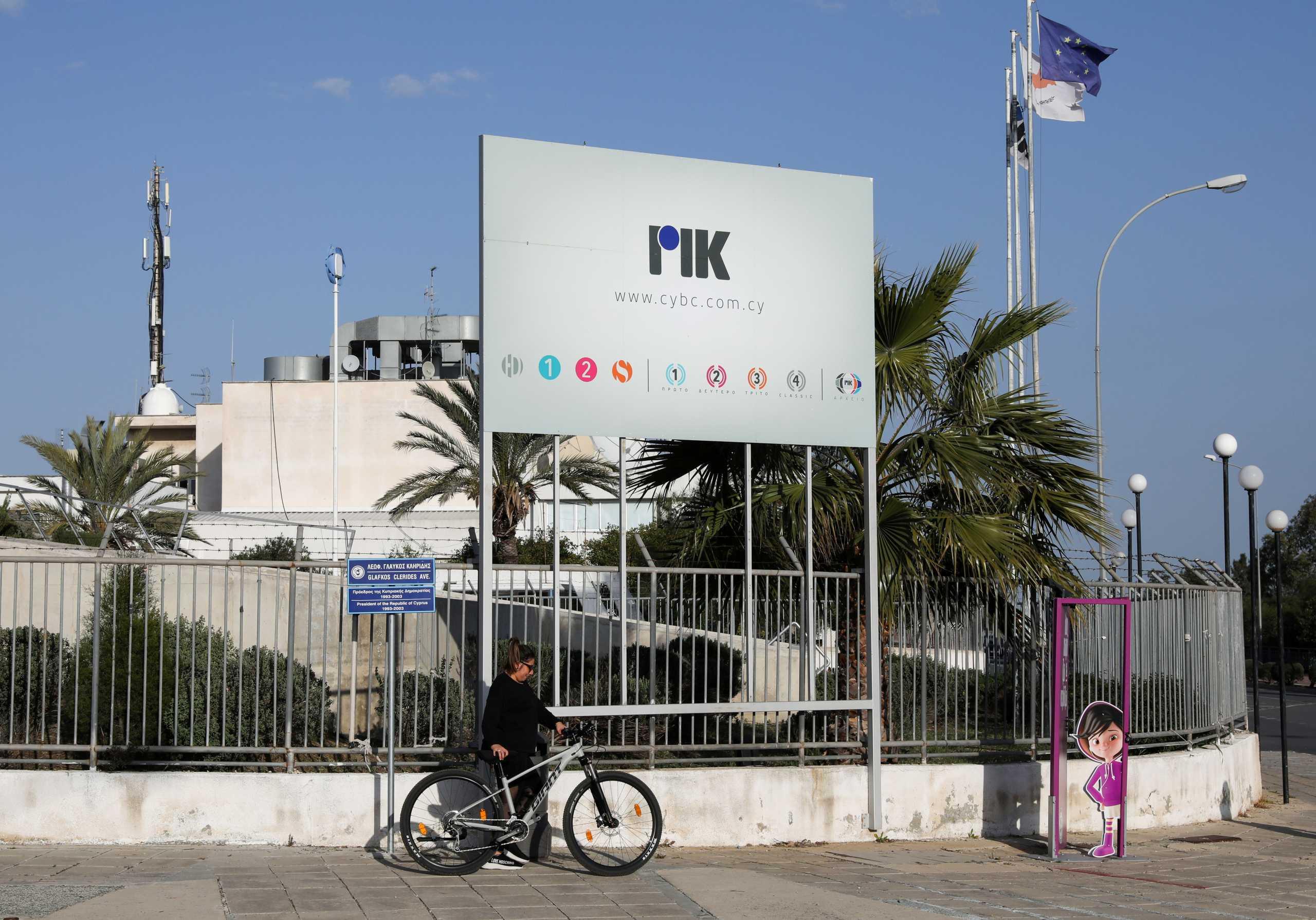 Κορονοϊός: Ανεβαίνουν τα κρούσματα στην Κύπρο