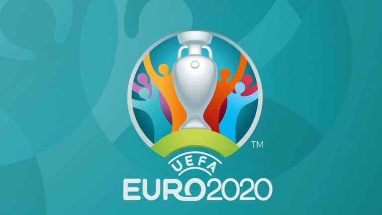 Εuro 2020: Κίνδυνος αποκλεισμού για Μπιλμπάο, Γλασκώβη και Δουβλίνο