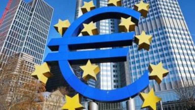 Ευρωζώνη: «Κατρακυλούν» οι αποδόσεις των 10ετών ομολόγων της νότιας Ευρώπης