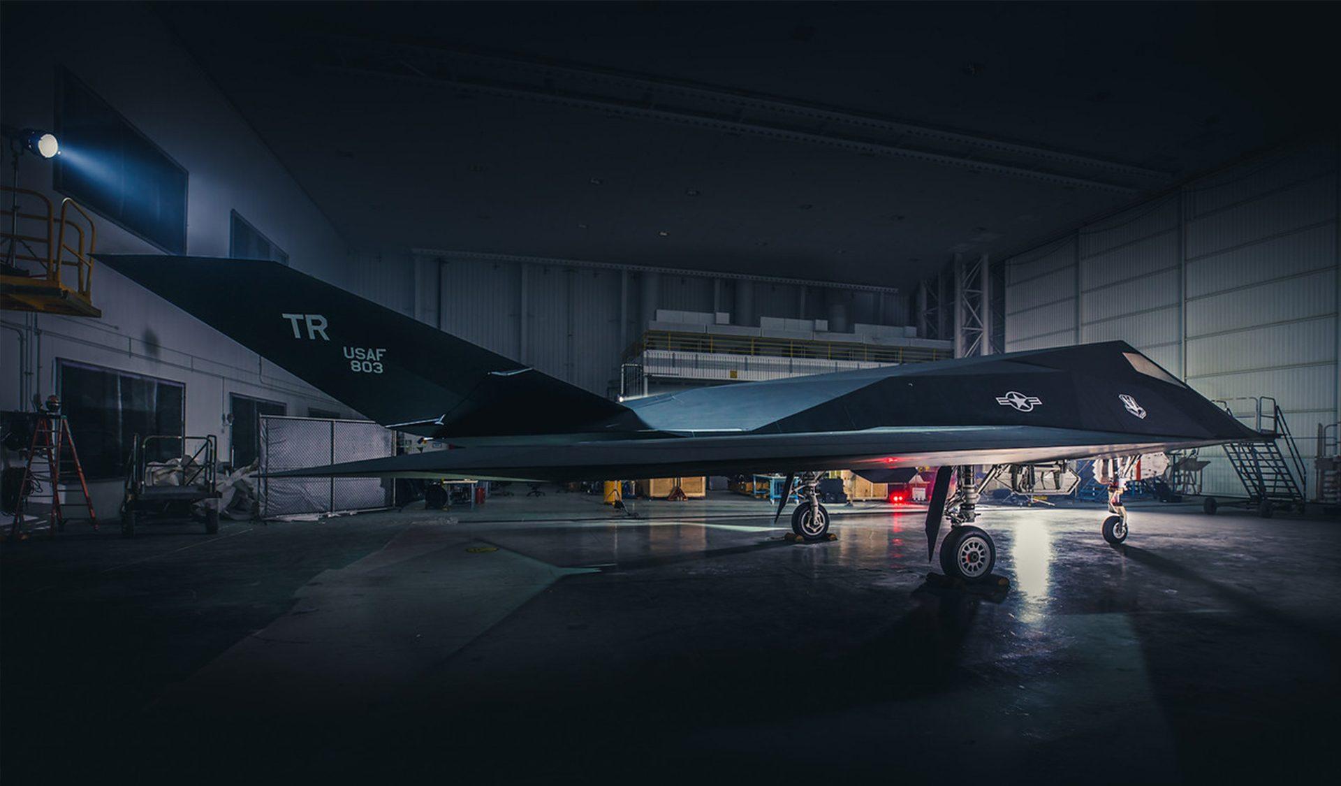 F-117: Η θρυλική κατάρριψη του ιστορικού stealth αεροσκάφους Nighthawk από τους Σέρβους! [pics]