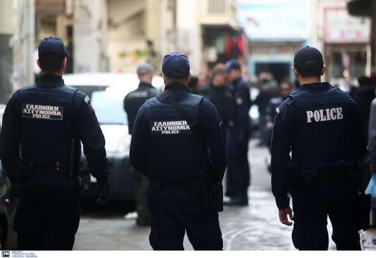 Φοβούνται επιθέσεις με δέματα  βόμβες – Τι αποκαλύπτει έγγραφο της Αστυνομίας