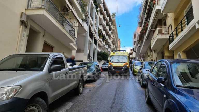 Λαμία: 53χρονος βρέθηκε νεκρός στο σπίτι του – Ο κλειδαράς και το σοκ