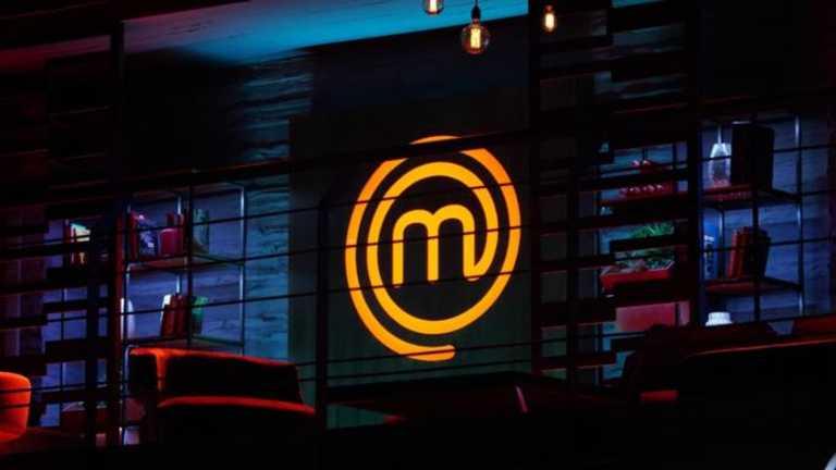 MasterChef: Ανατροπή στην αποχώρηση, δεν κατάφερε να κρατήσει την θέση του στον διαγωνισμό