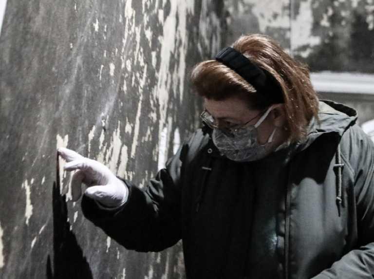 100 χρόνια από τη Μικρασιατική Καταστροφή: Το Υπουργείο Πολιτισμού ετοιμάζει πρόγραμμα μνήμης