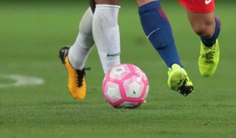 Αναβλήθηκαν τα προκριματικά του Παγκοσμίου Κυπέλλου για την Λατινική Αμερική