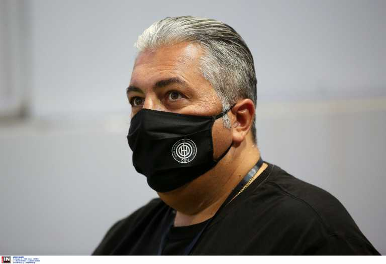 ΟΦΗ: «Βράζουν» οι οπαδοί των Κρητικών – Την Δευτέρα έρχεται νέος προπονητής