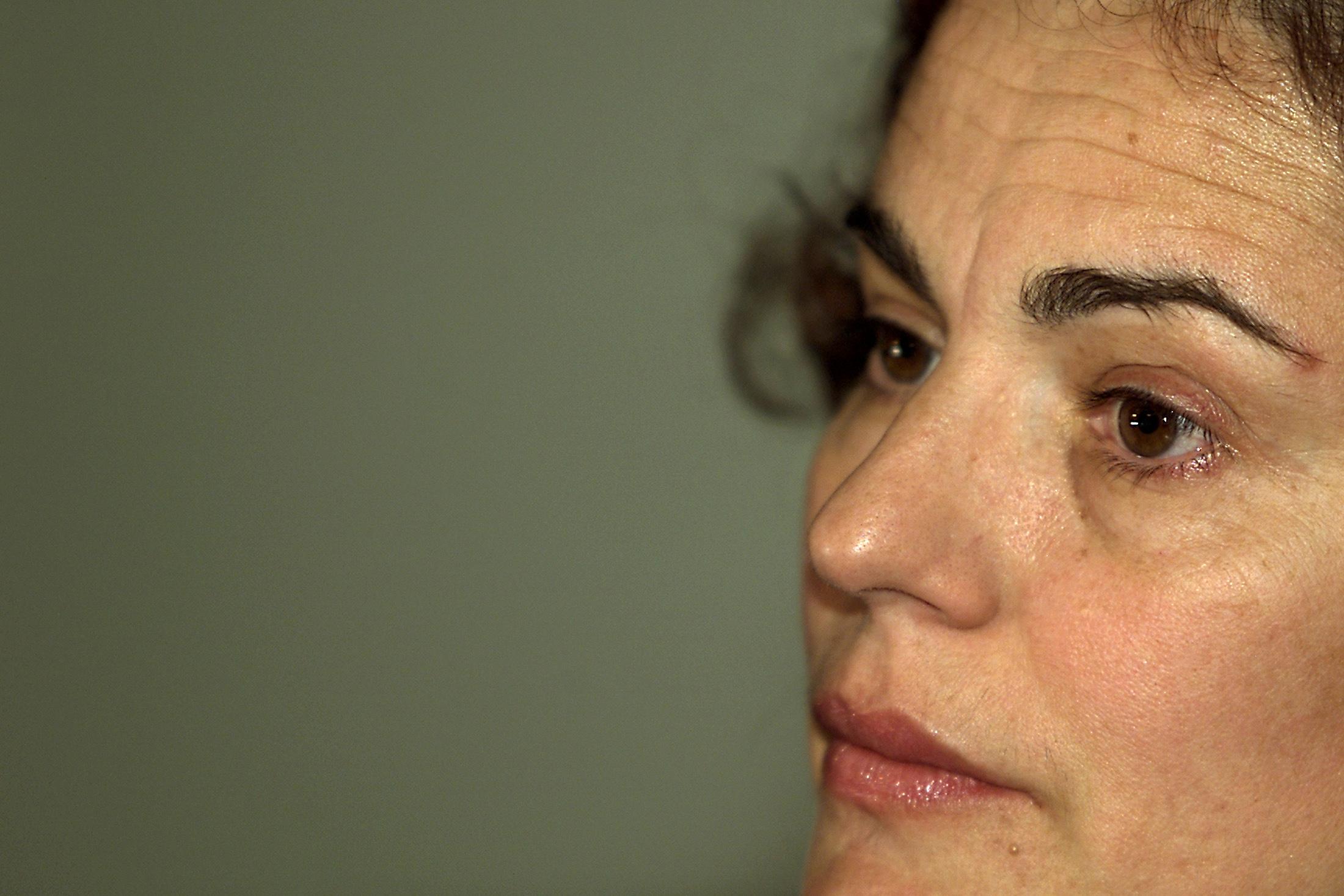 Ρουμανία: Απειλές για τη ζωή της από ακροδεξιά οργάνωση δέχεται διάσημη ηθοποιός με εβραϊκή καταγωγή