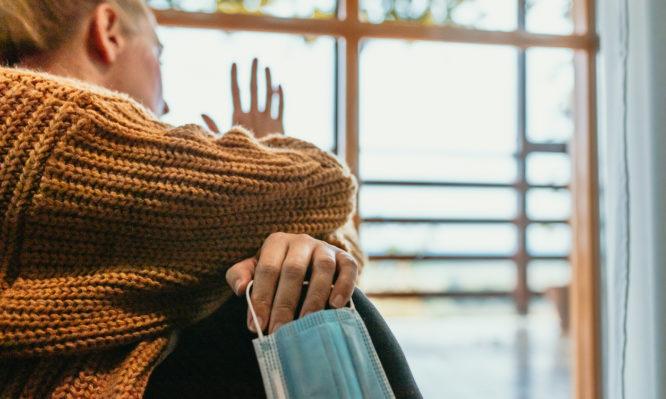 Κορονοϊός: Τι ισχύει για την καραντίνα σε όσους έχουν κάνει το εμβόλιο