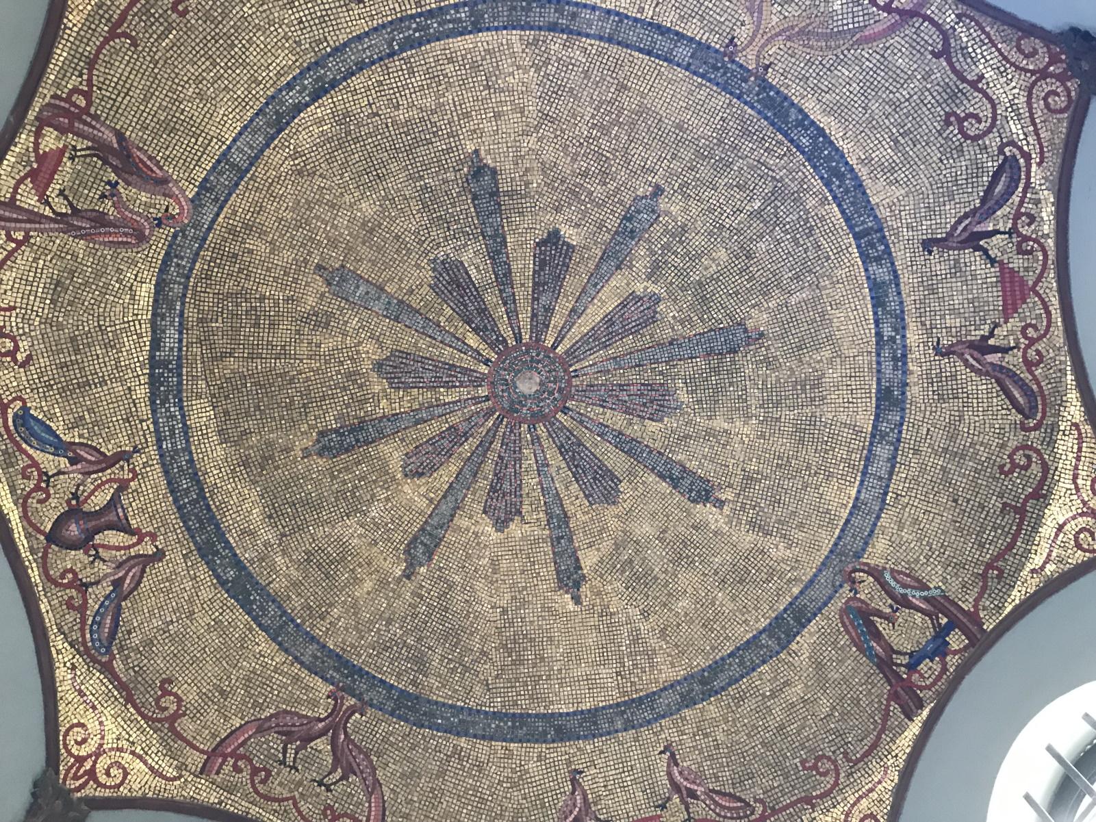 Μέγαρο Τσίλλερ – Λοβέρδου: Έτοιμο το «κόσμημα» της Αθήνας – Εικόνες μεγαλείου