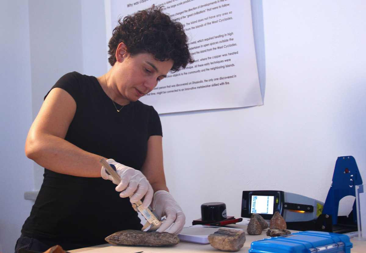 Μηχανισμός των Αντικυθήρων: Σπουδαία ανακάλυψη Ελλήνων και Βρετανών επιστημόνων αποτελεί σημαντικό βήμα για να μάθουμε πως λειτουργεί