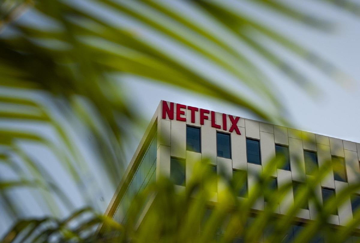 Ντοκιμαντέρ του Netflix για το τελευταίο Blockbuster video club στον κόσμο