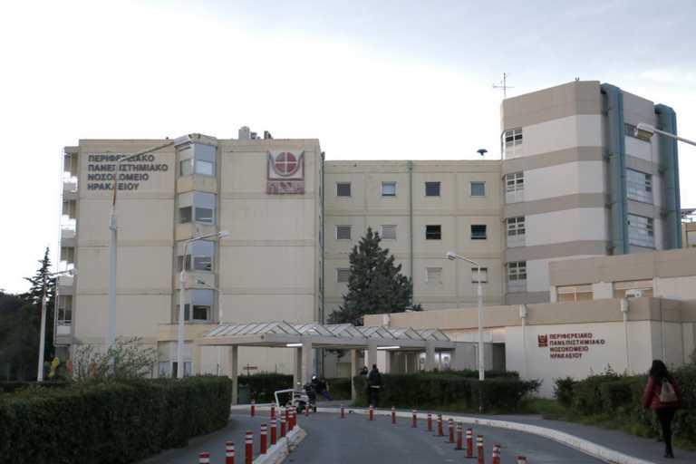 ΠΑΓΝΗ – κορονοϊός: 9χρονη χειρουργήθηκε για σκωληκοειδίτιδα και μετά βρέθηκε θετική