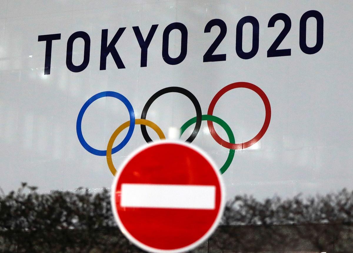Ολυμπιακοί Αγώνες: Σε κατάσταση έκτακτης ανάγκης παραμένει το Τόκιο