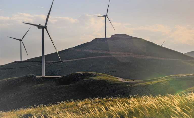 Ocean Winds και Τέρνα Ενεργειακή: Θα κατασκευάσουν αιολικά πάρκα στις ελληνικές θάλασσες