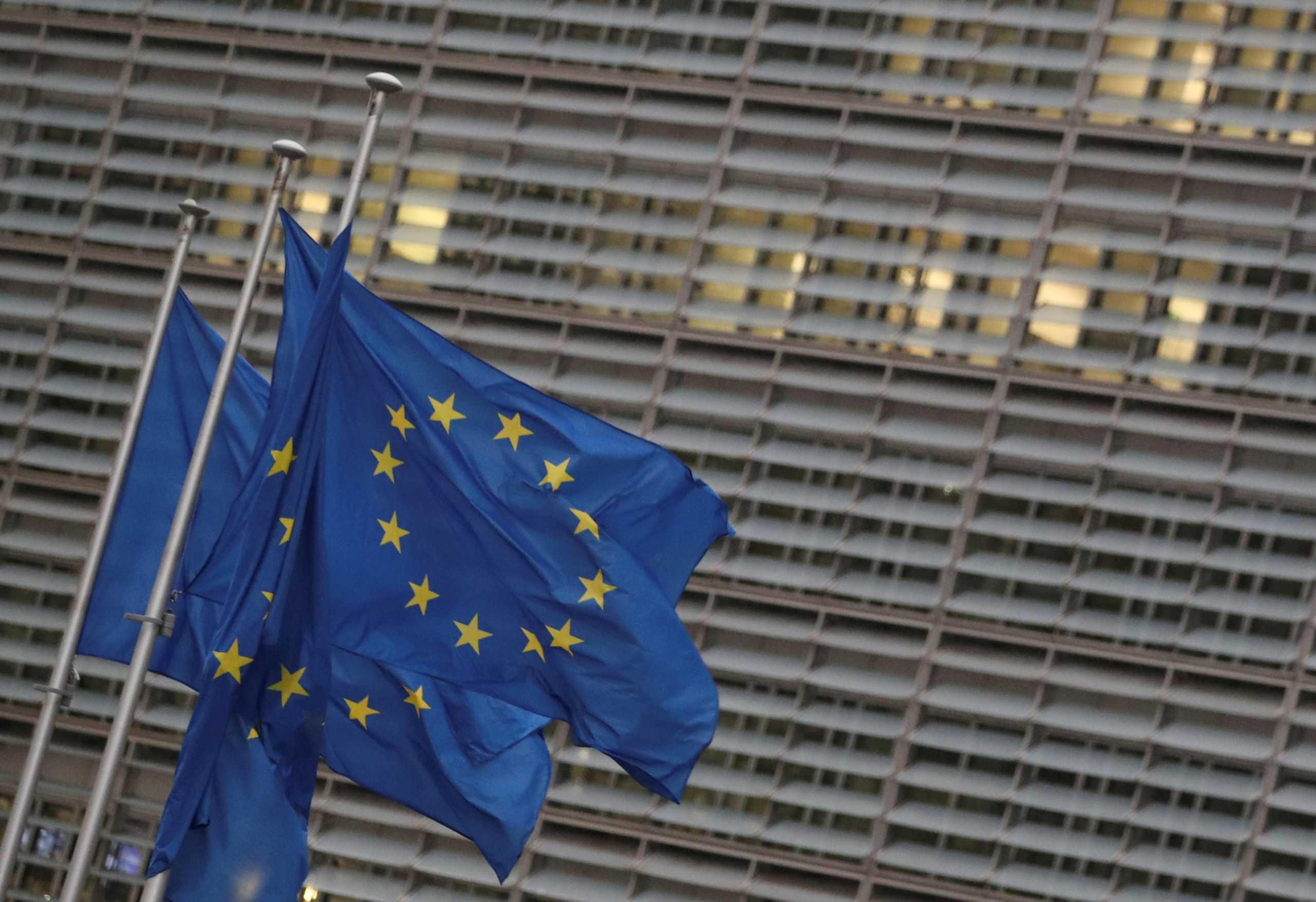 Brexit: Με το δάχτυλο στην «σκανδάλη» η Ε.Ε – «Η υπομονή έχει και τα όρια της»