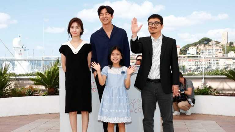 Remake της ταινίας τρόμου με ζόμπι Train to Busan «σφυρίζει» για το Χόλιγουντ