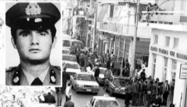 Συγκλονίζει αδελφή θύματος 17Ν: «Δεν θέλουμε ο Κουφοντίνας να πεθάνει από απεργία πείνας» (video)
