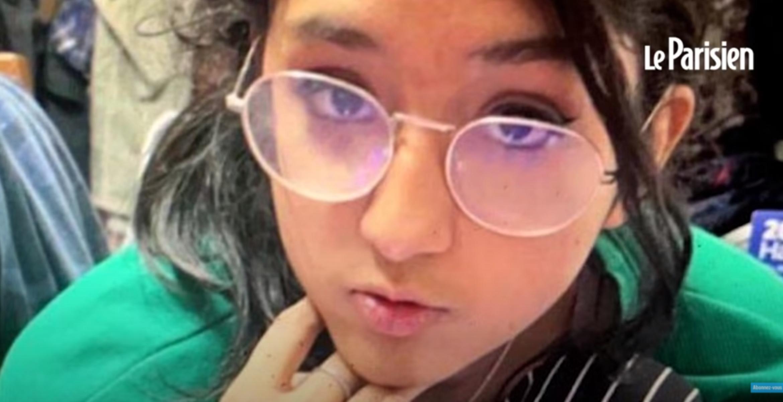 Σοκ στη Γαλλία με τη δολοφονία της 14χρονης Αλισά – Ύποπτοι δύο έφηβοι