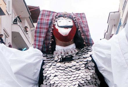 Πως γιορταζόταν παλιά η Τσικνοπέμπτη