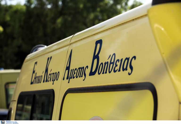 Θεσσαλονίκη: Εισαγγελική παρέμβαση για τα κρούσματα στο Χαρίσειο γηροκομείο
