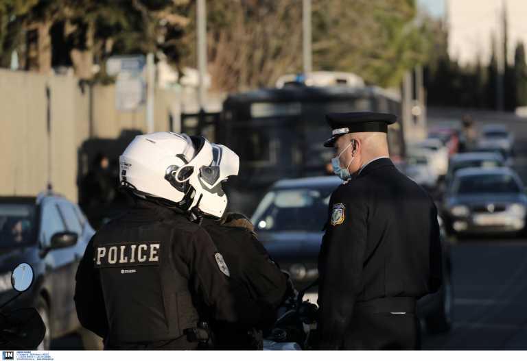 Νέα Σμύρνη: Ο ΔΣΑ καταδικάζει την αστυνομική βία – Κατέθεσε μήνυση ο γγ του Συλλόγου
