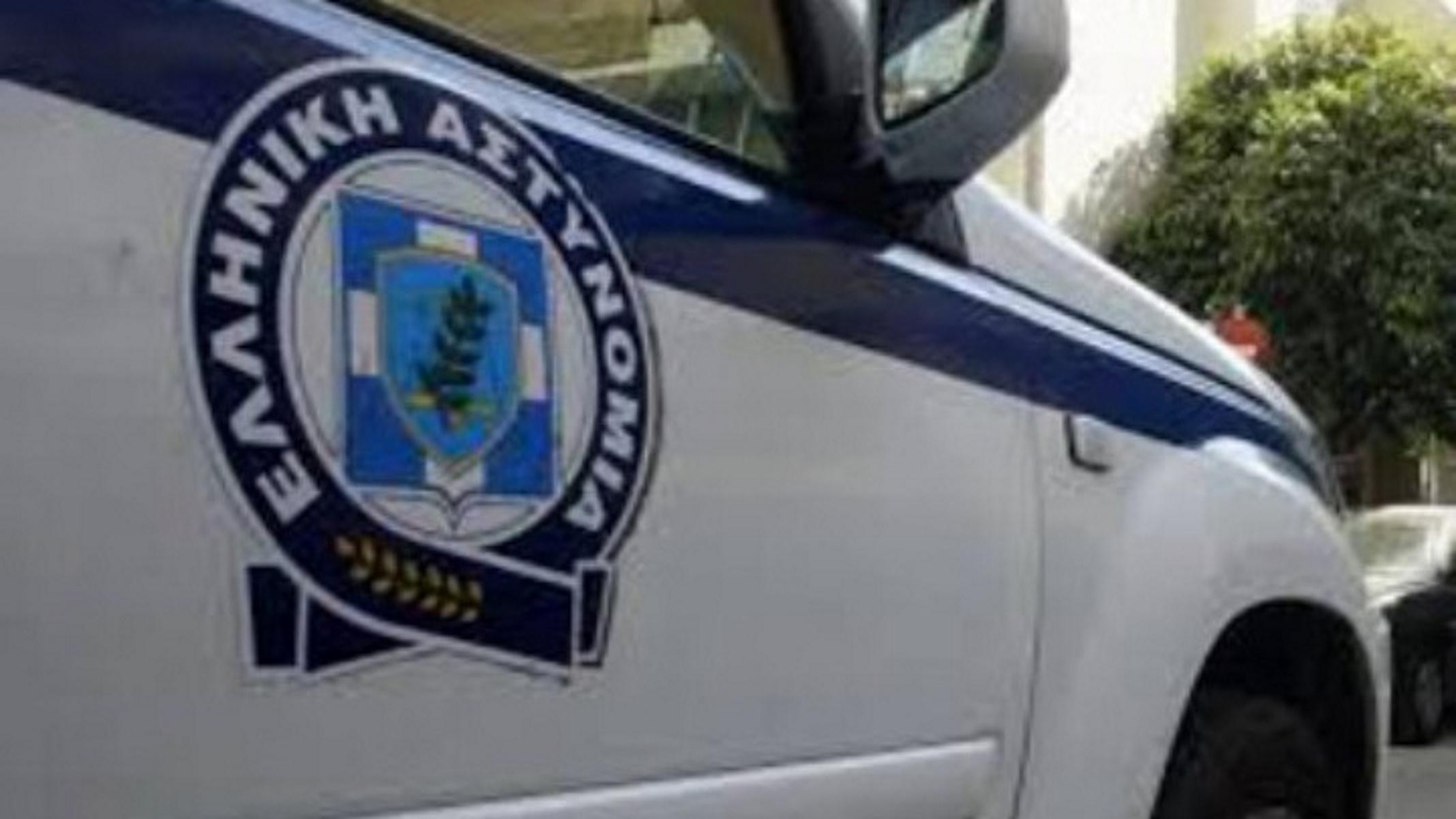 Θεσσαλονίκη: Μείωση κατά 79% των κλοπών στην Νεάπολη το πρώτο τρίμηνο το 2021
