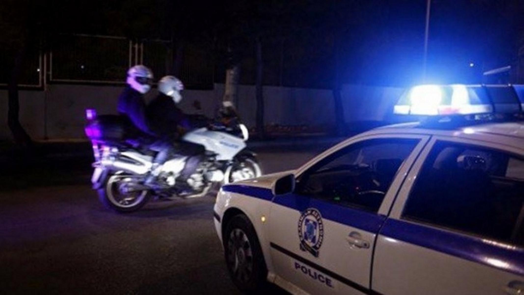 Κορονοϊός: Οκτώ συλλήψεις και πρόστιμα 413.900 ευρώ στους ελέγχους για την τήρηση των μέτρων