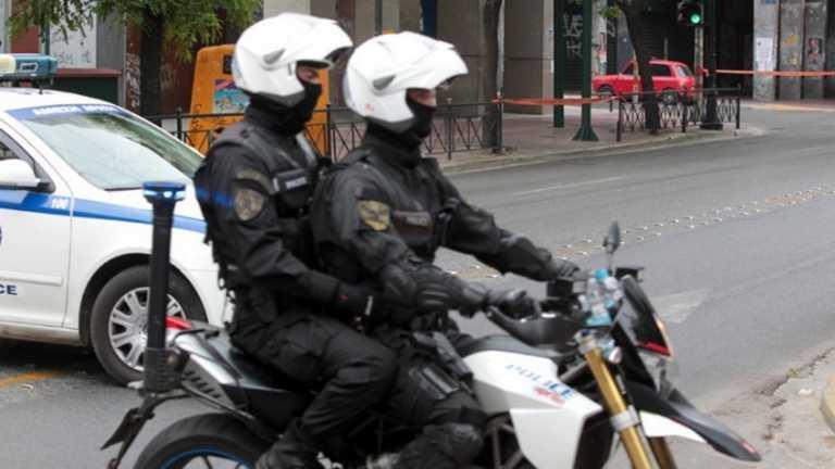 Σαρωτική επιχείρηση της αστυνομίας  στην Πελοπόννησο – 55 συλλήψεις για  κλοπές και ναρκωτικά