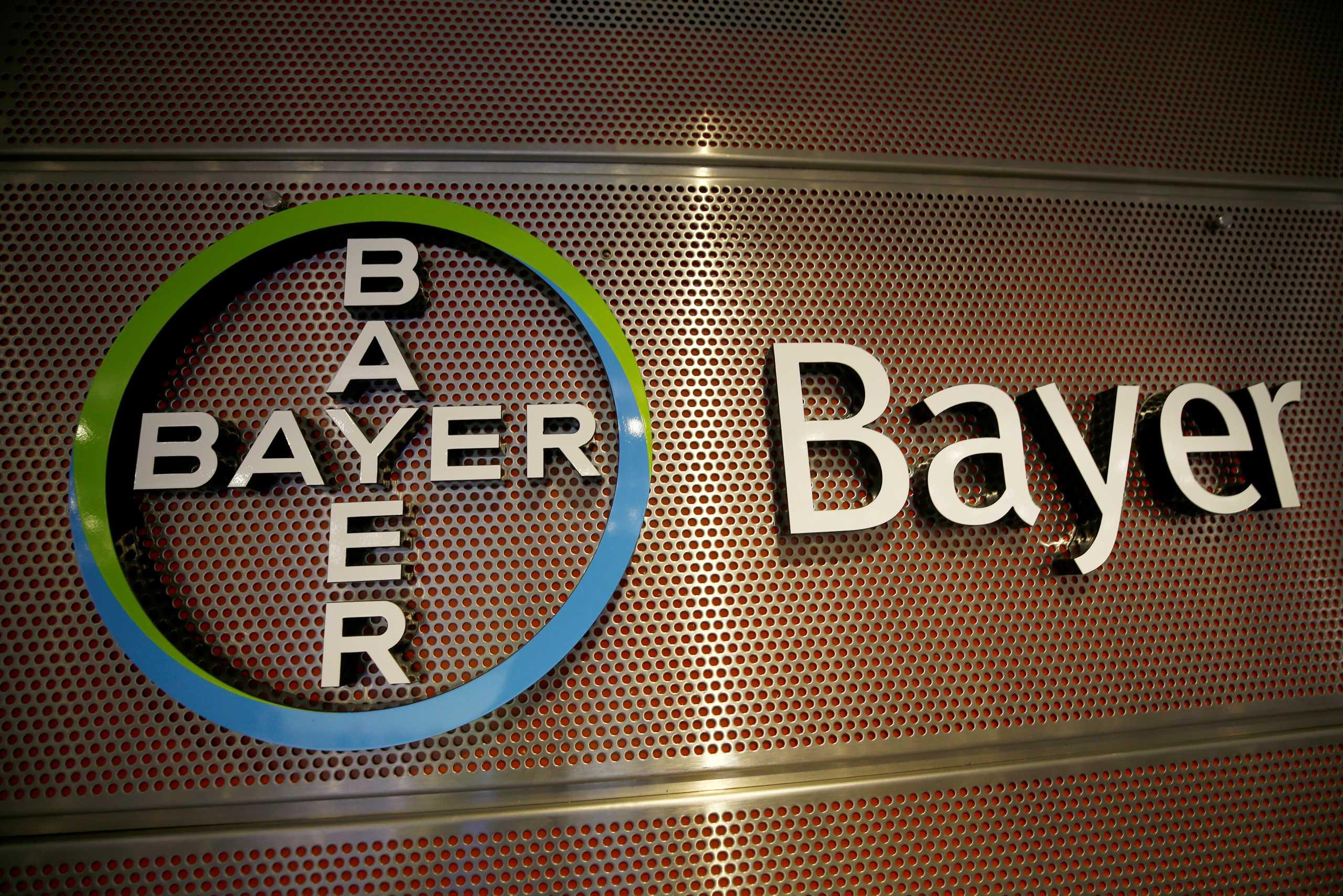 Bayer Hauptversammlung 2021