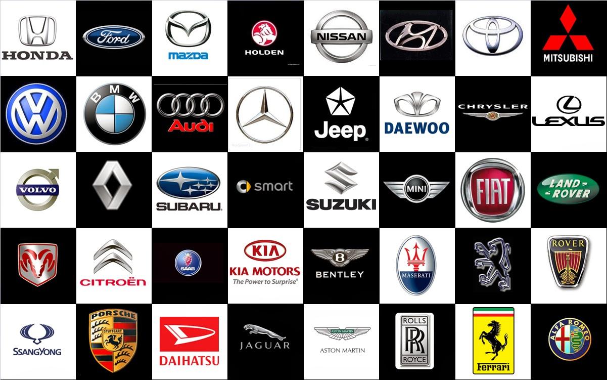 Ποια είναι τα πιο δημοφιλή αυτοκίνητα και μάρκες της τελευταίας 10ετίας;