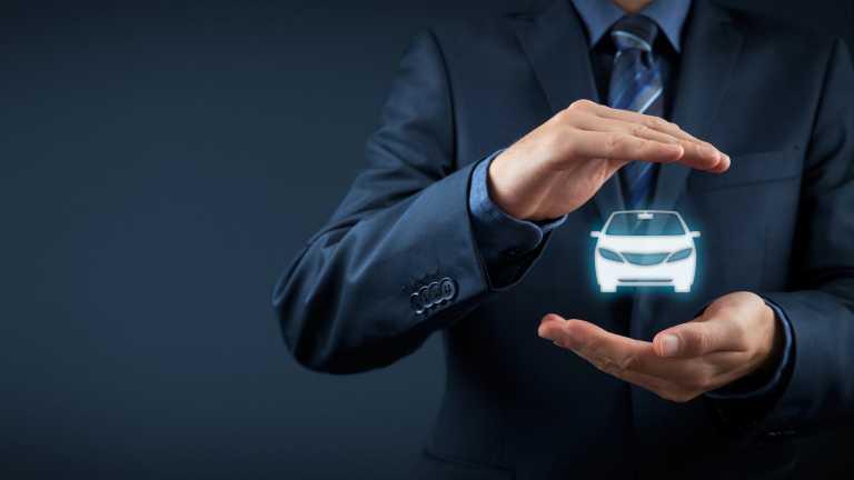 Αυτοκίνητο με εγγύηση: Ποιες μάρκες παρέχουν την καλύτερη κάλυψη στους καταναλωτές;