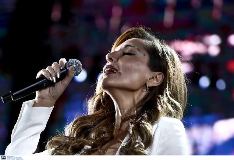 Ποιοι τραγουδιστές και τραγουδίστριες έπαιξαν σε σίριαλ