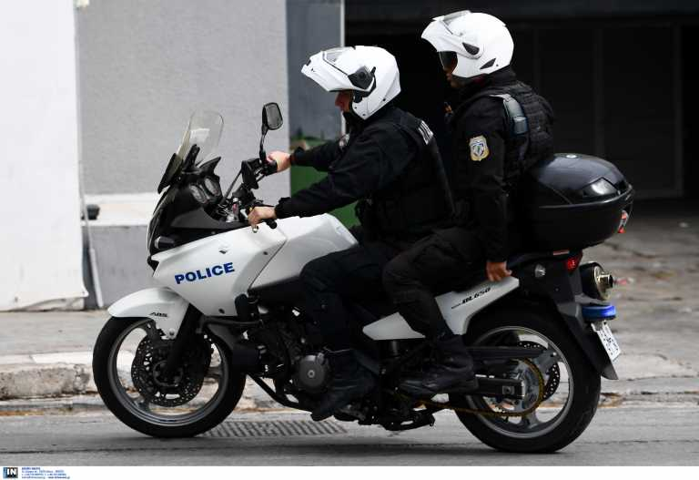 Σύλληψη 40χρονου για τη δολοφονία των αστυνομικών στο Ρέντη το 2011 (video)