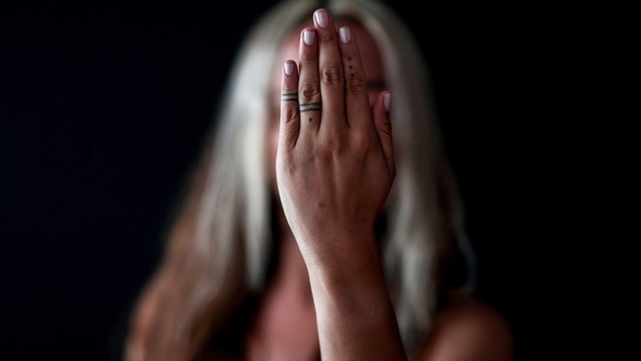 Hράκλειο: 19χρονη κατήγγειλε συγγενή του συζύγου για απόπειρα βιασμού της