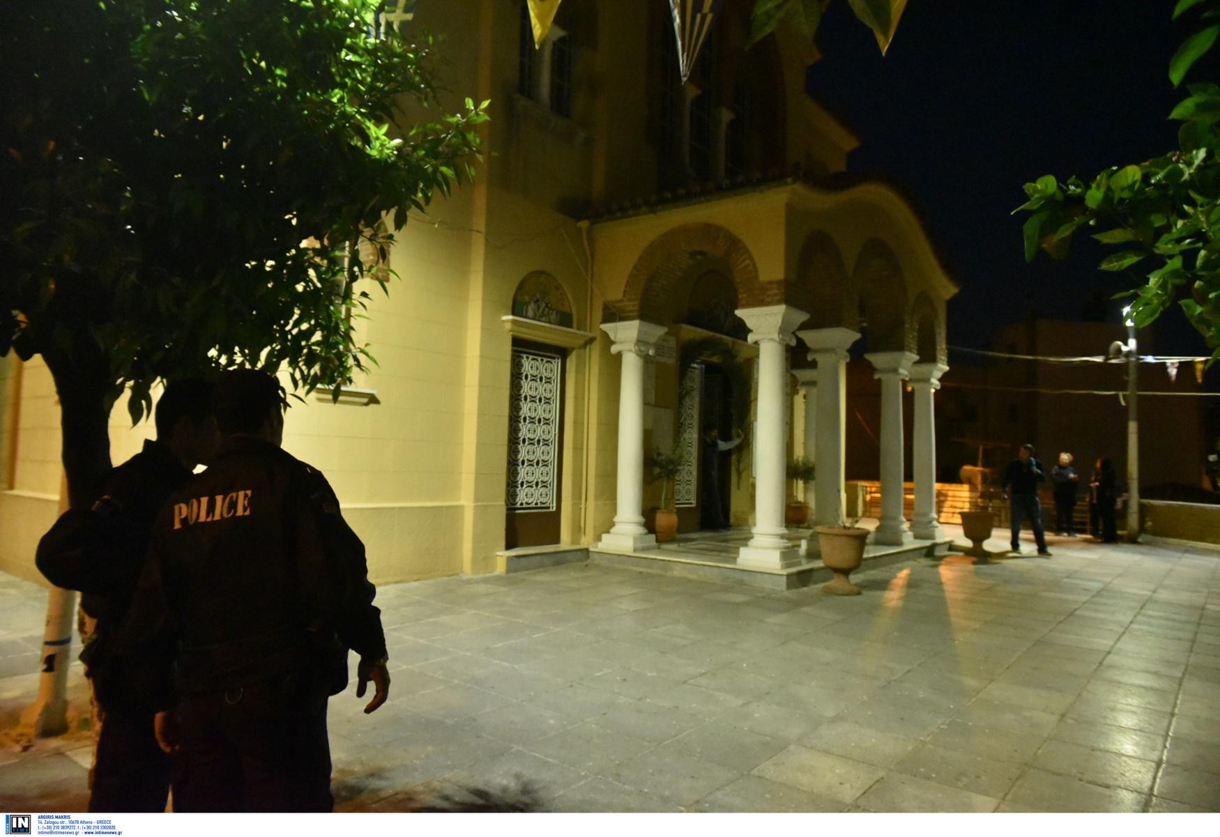 Ρόδος: Ιερέας καταγγέλλεται για πλαστογράφηση ιδιόχειρης διαθήκης
