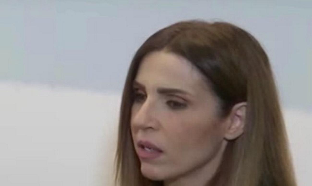 """Ευρυδίκη: """"Αδικήθηκα στην Eurovision,  δεν είχαμε λόγο για την σκηνική παρουσία"""""""