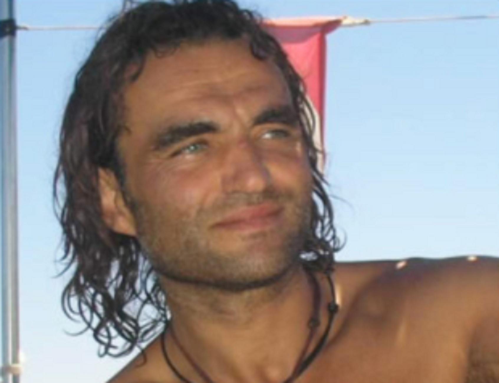 Κρήτη: Θρίλερ με εξαφάνιση ψαρά που είχε υπηρετήσει στα ΟΥΚ – Λιώνουν από αγωνία φίλοι και συγγενείς (video)