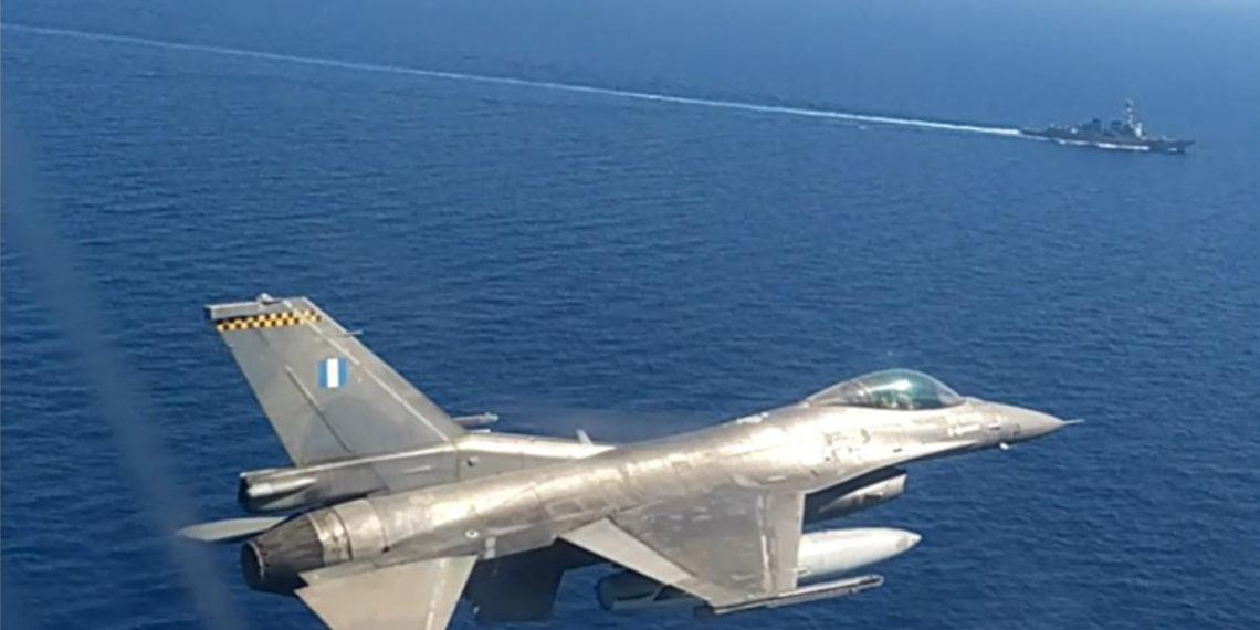 Στη Διαύγεια η προκήρυξη για 280 ΕΠΟΠ στην Πολεμική Αεροπορία