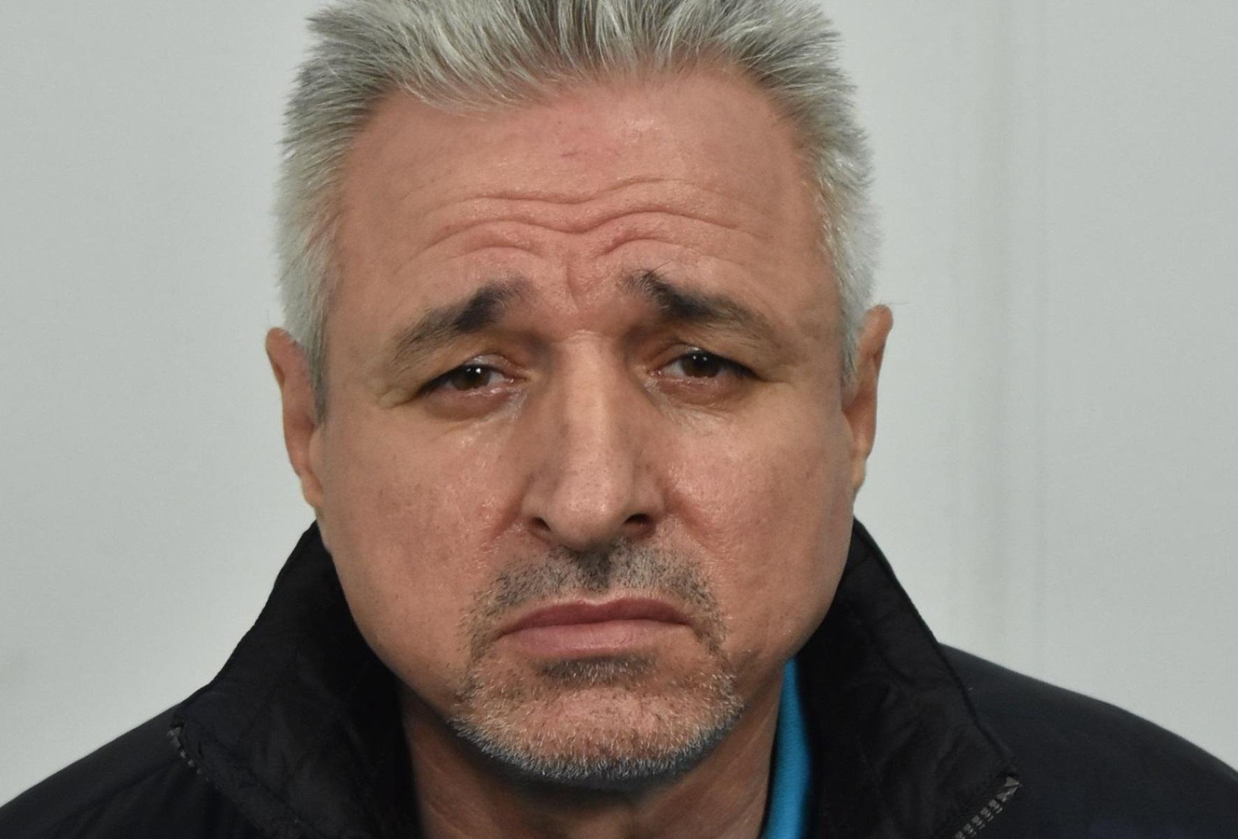 Αυτός είναι ο 51χρονος που έκλεβε ηλικιωμένους σε ΑΤΜ