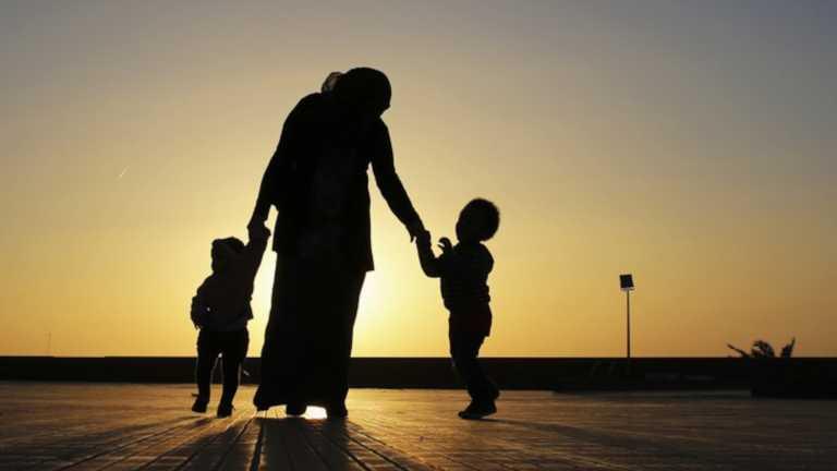 Κορονοϊός: Η πανδημία μπορεί να οδηγήσει σε άλλους 10 εκατ. γάμους παιδιών