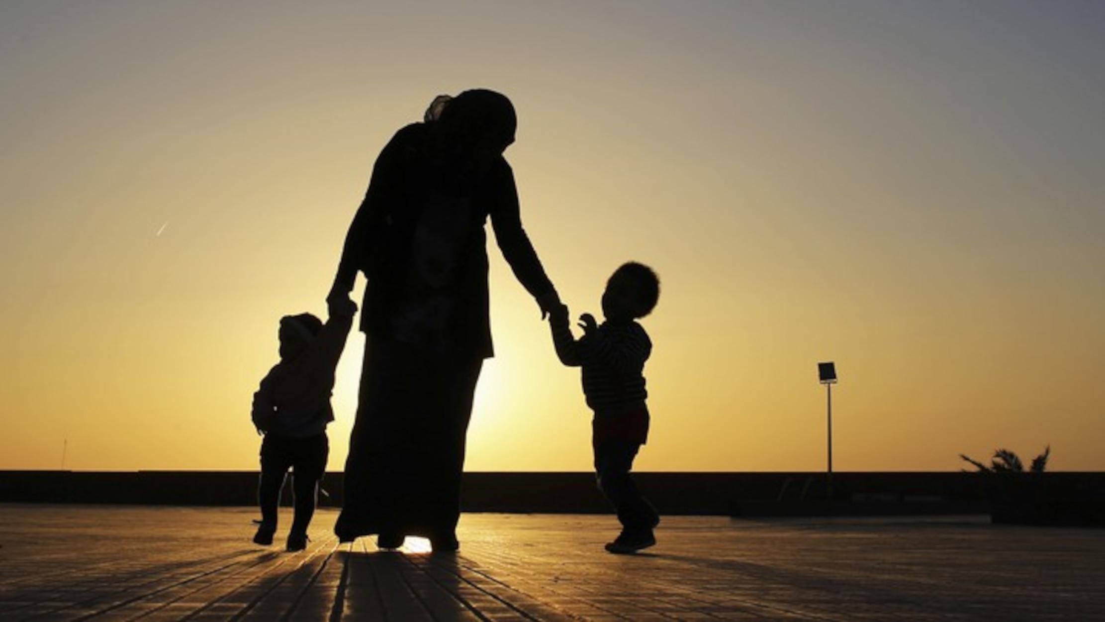Το lockdown… εξαφάνισε τις ψείρες στα παιδιά! Τι λένε οι ειδικοί