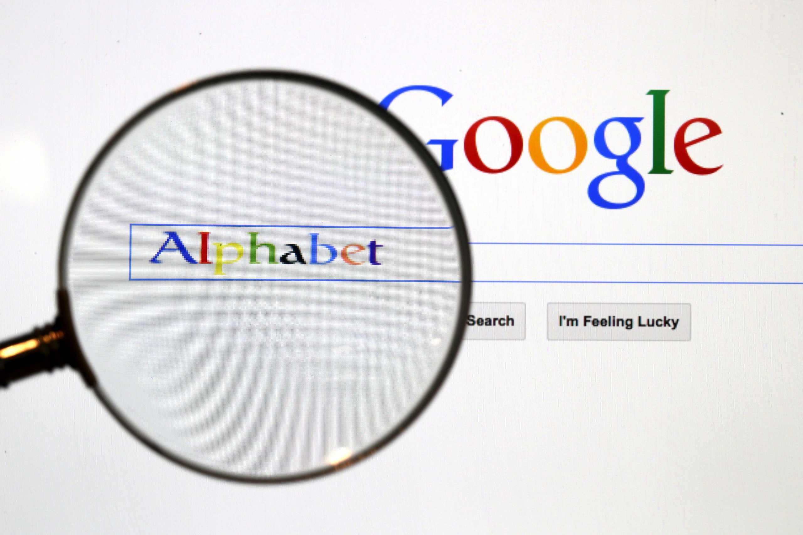 Dr «Google»: Βοηθά τους ασθενείς η αναζήτηση των συμπτωμάτων τους; Τι λένε οι ειδικοί