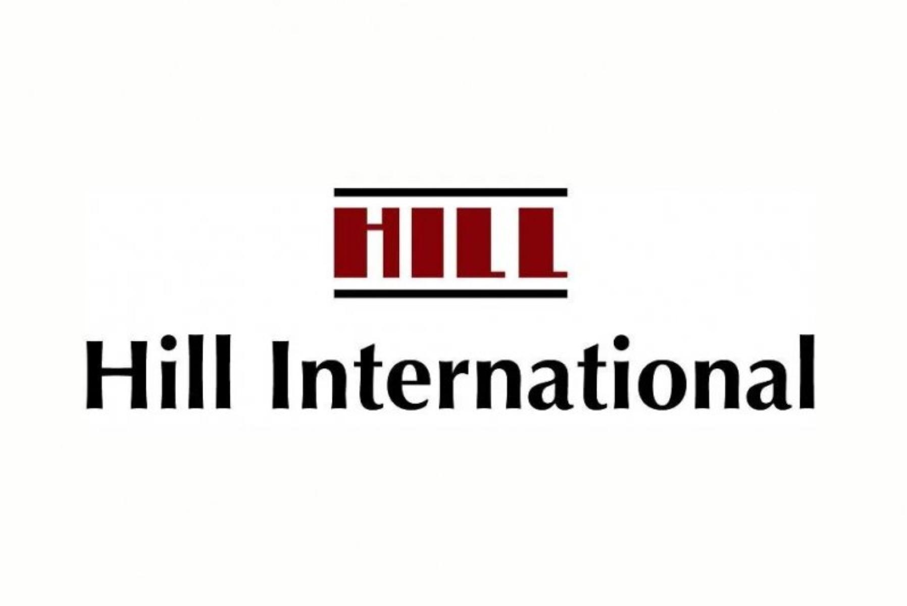 Η Hill International σύμβουλος της Lamda Development στο Μητροπολιτικό Πάρκο Ελληνικού