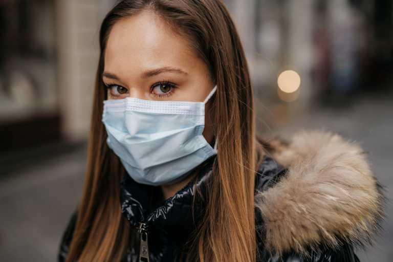 Κορονοϊός: Νέο σύμπτωμα στην μακρά COVID προκαλεί ένα ιδιαίτερο πρόβλημα στους ασθενείς