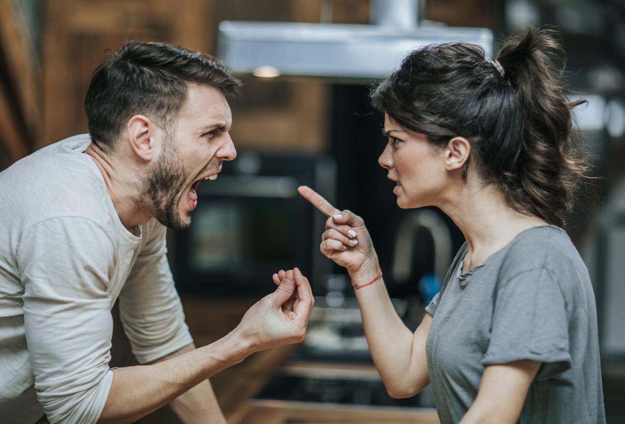 Δεν πάει ο νους σας στον #1 λόγο τσακωμού στα σύγχρονα ζευγάρια: Θα ταυτιστείτε σίγουρα!