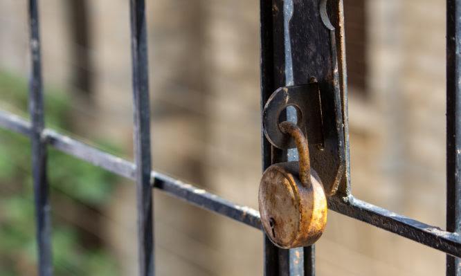 Κορονοϊός: Οι μεταλλάξεις «κλείνουν» τα Ανώγεια της Κρήτης – Σκληρό lockdown αποφάσισαν οι ειδικοί