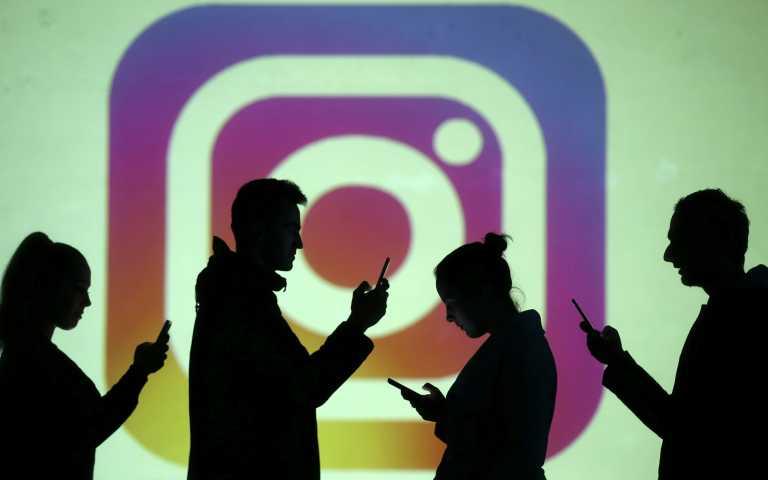 «Instagram για παιδιά; Ξεχάστε το» – Αμερικανοί γερουσιαστές εναντίον Facebook