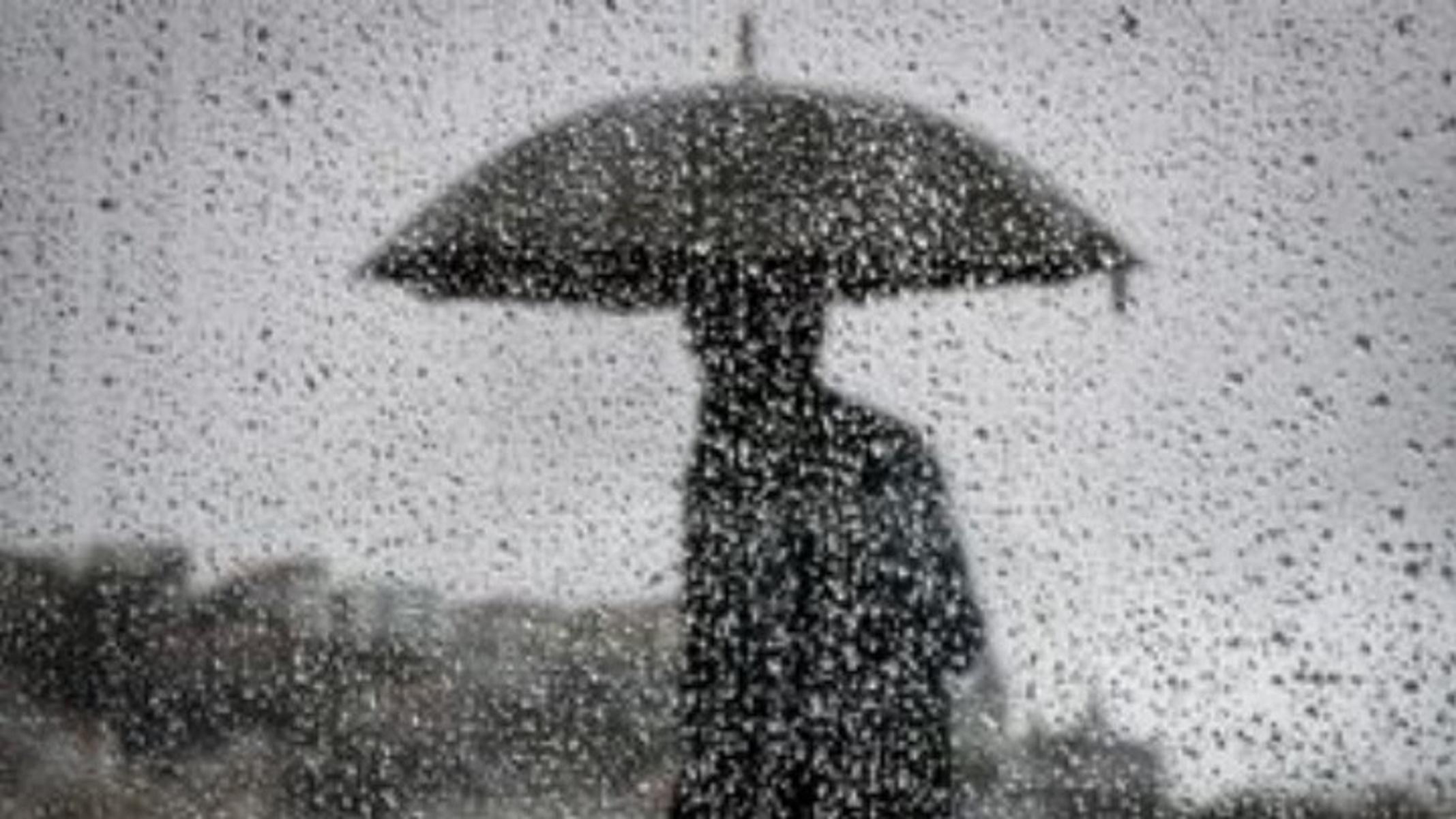 Καιρός σήμερα: «Άρωμα» χειμώνα με κρύο και βροχές